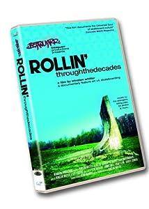 Rollin' Through The Decades [DVD]