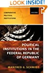 Political Institutions in the Federal...