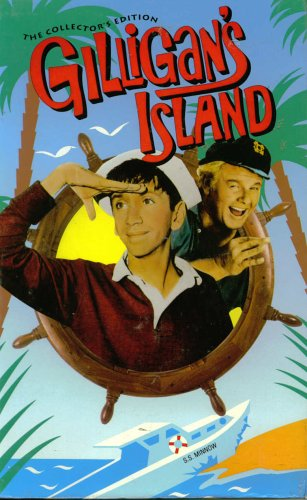 Gilligan's Island Collector's Edition: Wedding Bells