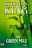 The Green Mile (3404139585) by King, Stephen