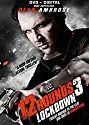12 Rounds 3: Lockdown [DVD]<br>$525.00