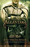 img - for El caballero de Alcantara (Spanish Edition) (Zeta Limitada Edicion: Zeta Tapa Dura) book / textbook / text book