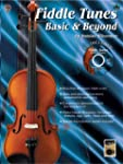 Fiddle Tunes: Basic and Beyond, Book...