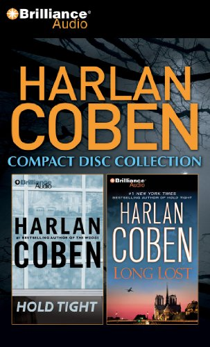 harlan coben keep small reserve review