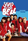 Saved by the Bell - Seasons 3 & 4 (DVD)