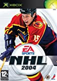 Cheapest NHL 2004 on Xbox