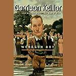 Wobegon Boy | Garrison Keillor