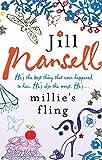 Millie's Fling Jill Mansell