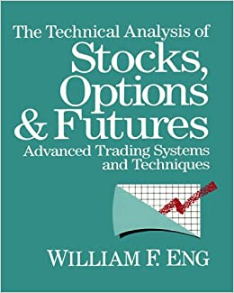 Trading rules strategies for success by william f eng pdf
