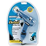 Surebonder High Temp Detail Mini Glue Gun