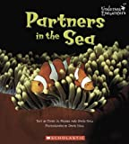 img - for Partners in the Sea (Undersea Encounters) book / textbook / text book