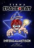 Space Rat 1: Intergalaktisch (Legendary Edition) (Space Rat Legendary)