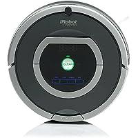 iRobot  Roomba 780  Robot Aspirateur