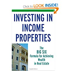 Investing in Income Properties - Kenneth D. Rosen
