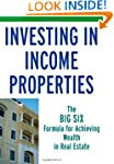 Investing in Income Properties: The B...