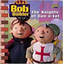 Lot of 22 Bob Books By Bobby Lynn Maslen Homeschool Early Readers Scholastic