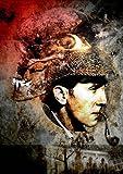 Sherlock Holmes Mysteries Volume 1 (0972166866) by Gentile, Joe