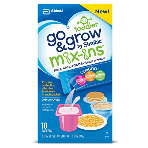 go-grow-by-similac-food-mix-ins-non-gmo-powder-packs-toddler-food-nutrients-4-packs-of-10-powder-sti