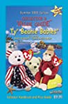 Ty Beanie Babies Value Guide: Summer...