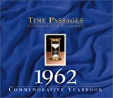 1962 (Time Passages)