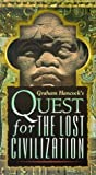 Quest for the Lost Civilization - Boxed Set [VHS]