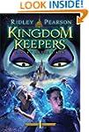 Kingdom Keepers: Disney After Dark: D...