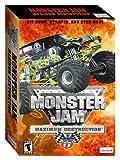 Monster Jam Maximum Destruction - PC
