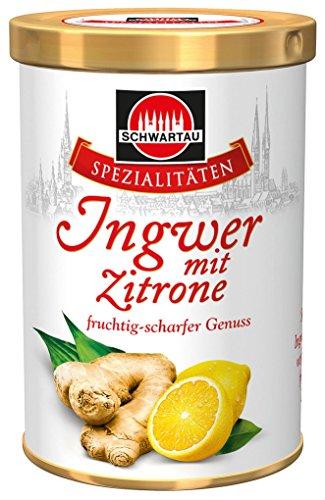 Schwartau-Spezialitten-Ingwer-mit-Zitrone-350g