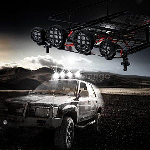 original-austar-roof-luggage-rack-with-led-light-bar-for-1-10-1-8-rc-car-nm-a4k1-g14e6ge4r-ge-4-tew6