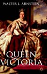 Queen Victoria (British History in Pe...