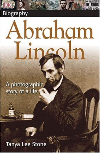 Abraham Lincoln, TANYA LEE STONE