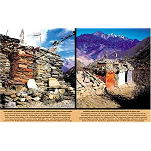 Sacred Journey: The Ganges to the Himalayas