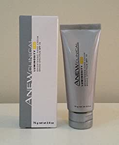 Avon Anew Clinical Luminosity Pro Brightening Hand Cream