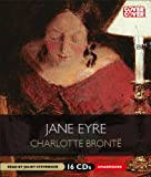 Jane Eyre (Cover to Cover)
