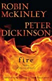 Fire: Tales of Elemental Spirits (Firebird Fantasy) (0142419451) by McKinley, Robin