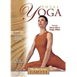 Total Yoga-Earthby Tracey Rich & Ganga White
