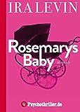 Rosemarys Baby