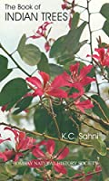 Sahni K C (Author) (5)  Buy:   Rs. 395.00  Rs. 356.00 10 used & newfrom  Rs. 356.00