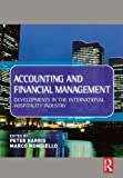 Accounting and Financial Management (075066729X) by Harris, Peter
