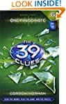 The 39 Clues Book Two: One False Note