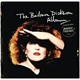 The Barbara Dickson Albumby Barbara Dickson