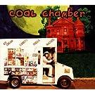 Coal Chamber [+Bonus Track]
