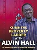Climb the Property Ladder with Alvin Hall Alvin Hall