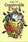 Peggy Cole's Countryside Year