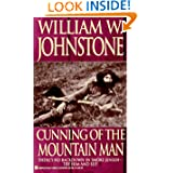 Cunning Of The Mountain Man (The Last Mountain Man)