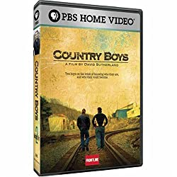 Frontline: Country Boys