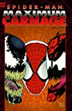 Spider-Man: Maximum Carnage (0785100385) by DeFalco, Tom