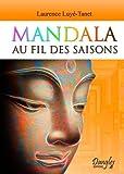 """Afficher """"Mandalas"""""""