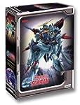G-Gundam Box 2