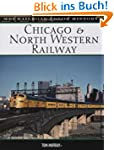 Chicago & North Western Railway (MBI...